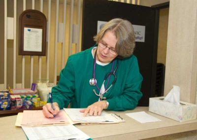 cheryl-nursing-pic-2